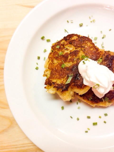 latkes, potato pancakes, recipes, foodie, food photography