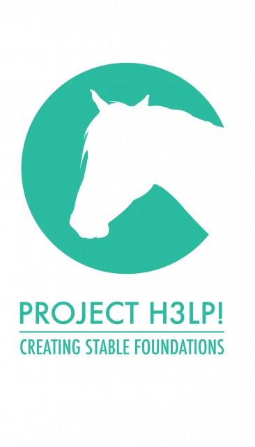 Project H3LP, Horses, Humans, Honesty