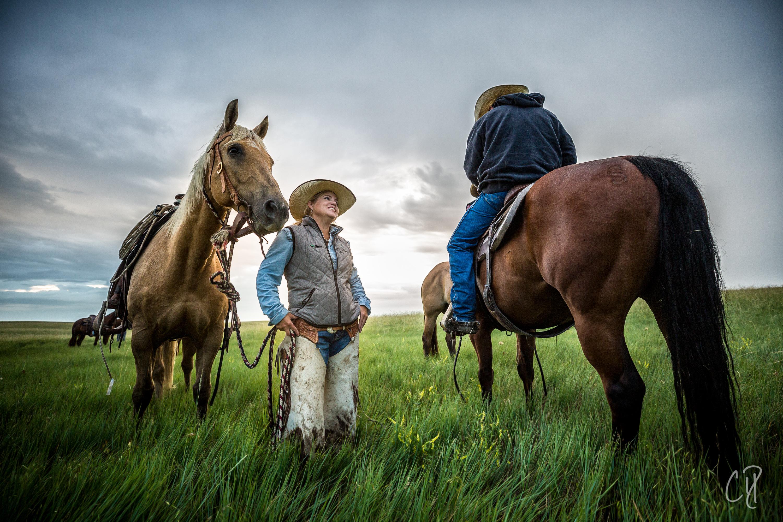 chris dickinson photography workshop, cd photog, photography, western photography workshop